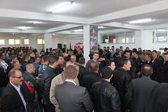 IMG_6177 (RufiOsmani) Tags: gostivar rdk rufi fadil shqip maqedoni rilindja shtab naxhi demokratike rufiosmani zgjedhje xhelili zendeli kombëtare
