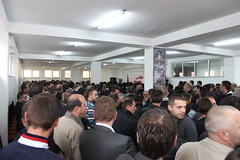 IMG_6197 (RufiOsmani) Tags: gostivar rdk rufi fadil shqip maqedoni rilindja shtab naxhi demokratike rufiosmani zgjedhje xhelili zendeli kombëtare