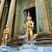 Bangkok- Grand Palace 11