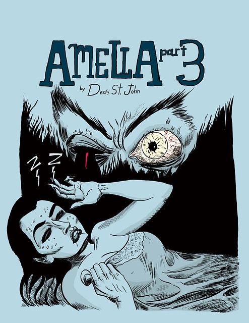 Amelia 3 back cover colored