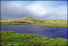 Falcarragh, Donegal (Cat-Art) Tags: donegal catrionashatwell~catart~ireland wwwdoublevisionimageswebscom