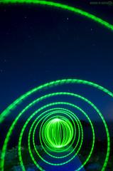 LP  Celorio Stars (Athalfred DKL) Tags: light lightpainting luz night painting children long exposure nocturnal lp nocturna cod con pintar darklight larga exposición lightgraff dwcfflightpaint