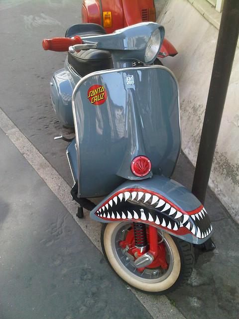 Paris-20110521-00297