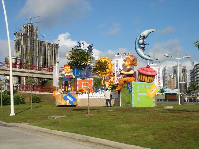 Dezembro de 2010