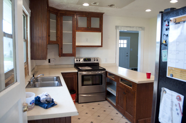 bungalow.kitchen.1004