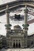 Al-Masjid Al-Haram (King | حسن أبوالريش) Tags: love king islam haram masjid الله allah makkah حرم مكه اسلام مسلم alharam المسجد almasjid mslim حرام الحرام k2i4n6g8