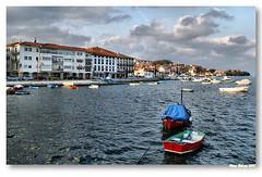 San Vicente de la Barquera (vmribeiro.net) Tags: de geotagged la spain san espanha vicente barquera geo:lat=4338546534579963 geo:lon=43979943514832485