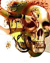 Ich (Mops Art) Tags: tattoo poster licht tiere absurd satan loki vernissage schwarz hunde collecting neu leben esoterik kassel 3drendering magie mops warburg fantasie kunstsammlung skurril immenhausen grebenstein zeitgenössischekunst lustigebilder luzifer rockenroll dämonen promops kunststil denkmalkunst neueart neuekunst burguffeln kunstausdeutschland tattooimmenhausen ausergewöhnlichekunstwwwlokisgallerydetl neuekunstartwork ausergewöhnlichekunst kunstinkassel pinkpearltattoo astridschaaf verücktekunst augensound mymops uweschaaf