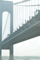 Verrazano-Narrows Bridge (Chris Devers) Tags: nyc newyorkcity ny newyork verrazanonarrowsbridge verrazanonarrows eyefi exif:exposure_bias=0ev exif:exposure=0003sec1320 exif:iso_speed=100 exif:focal_length=46mm exif:aperture=f90 camera:make=nikoncorporation exif:flash=offdidnotfire camera:model=nikond7000 exif:orientation=horizontalnormal exif:vari_program=autoflashoff exif:lens=18200mmf3556 exif:filename=dsc0725jpg exif:shutter_count=12310 meta:exif=1350330320