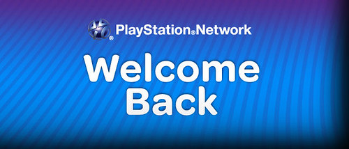 Blog_psn_welcome_back