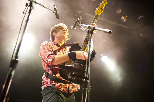 death_cab_for_cutie-el_rey_theater_ACY6669