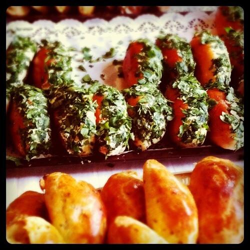Turkfood