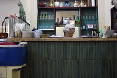 Cafe Shizuka