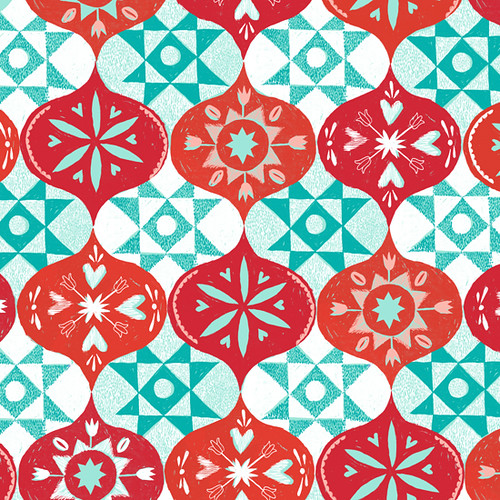 10Paces_Pattern_FrancescaBuchko