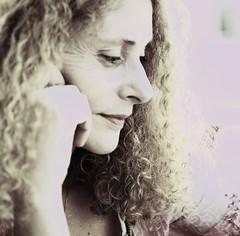 Raggi di sole... (Ivan del Bene) Tags: portrait woman roma italia gabrielle amiti gabriella tokina100mmf28atxprod ritrattidiof elisabettaronchi