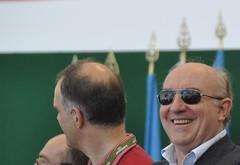 Fisco, Sviluppo e Welfare (112) (CISL dei LAGHI - Como e Varese) Tags: roma uil fisco cisl
