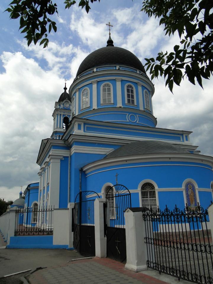 36-15june2011_3716_Noginsk
