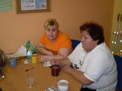 Kdo je kdo aneb Setkání na přání, 28. 3. 2011