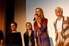 Grillo_Frameline_7-610 (framelinefest) Tags: film lesbian documentary castro wish filmfestival 2011 chelywright wishme wishmeaway anagrillo frameline35 06222011 anagrilloforframeline35