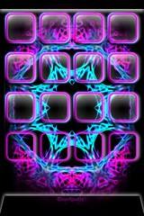 ABSTRACT IPHONE (MAGIC CHARM GRAFIX) Tags: wallpaper cute ipod screensaver background backgrounds wallpapers iphone iphone4 mc9grafix slydelic mcent magiccharm9grafix