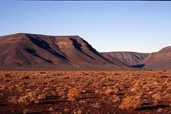 Tankwa National Park (Proteus_XYZ) Tags: southafrica nationalpark südafrika westerncape overberg karoo tankwa westlichekapprovinz karru