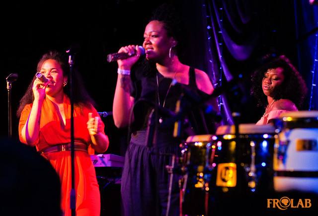 KING - Black Girls Rock + Soul Tour Launch - FROLAB-13