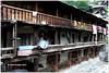 Wilson's house in Mukhwa (Visual Vibrations) Tags: india hills himalaya gangotri harshil dharali mukhba bagori mukhwa baghori