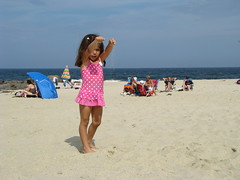 Long Branch N.J. (Free Of The Demon) Tags: travel family summer usa beach kids america wow nj jersey picturesque soe longbranch smrgsbord bej anawesomeshot ysplix awwwed beautyunnoticed onewordwow gr8photo freeofthedemon edcarbo