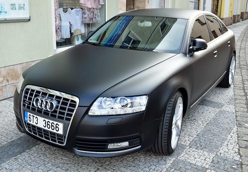 Audi A6 quattro in matte black - a photo on Flickriver Matte Black Audi A on matte black audi rs6, matte black audi quattro, matte black audi coupe, matte black audi a5, matte black audi a8, matte black audi q3, matte black range rover, matte black audi b5, matte black audi rs7, matte black audi a8l, matte black audi rs4, matte black bmw convertible, matte black lexus gx, matte black ford super duty, matte black audi a9, matte white audi, matte black audi a7, matte black audi 2015, matte black jaguar x type, matte black audi r8,