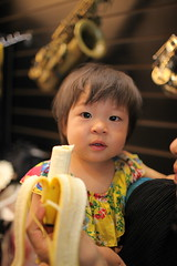 小林香織照片攝影師拍攝 153