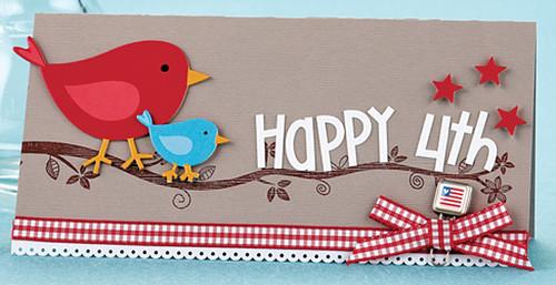 5882014078 95bf1382da Happy Ink dependence Day!