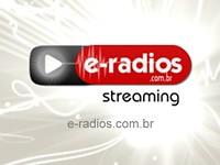 E-Radios