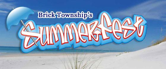 Brick Summerfest