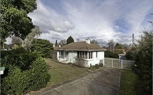 27 Limestone Avenue, Reid ACT