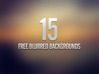 15_free_blurred_backgrounds_1x