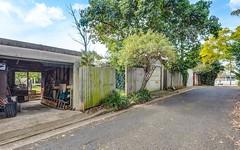 21 O'Neill Street, Lilyfield NSW