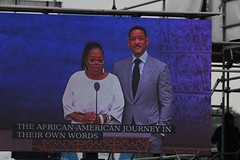 IMG_7146 (dms215) Tags: nationalmuseumofafricanamericanhistoryandculture oprahwinfrey washingtondc willsmith