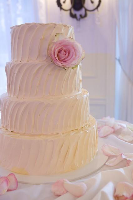 Serena&Mark-Wedding-0938