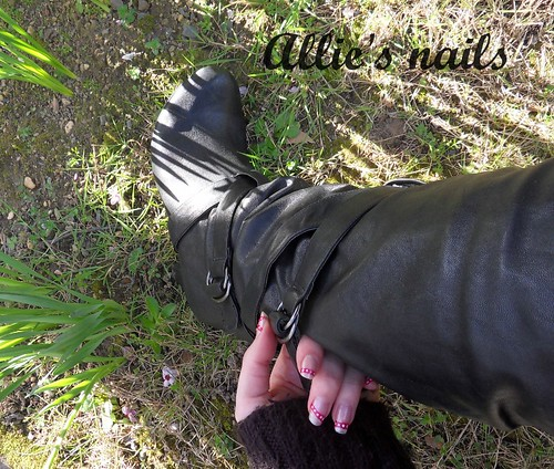 http://farm6.static.flickr.com/5029/5547098361_71df53aab2.jpg