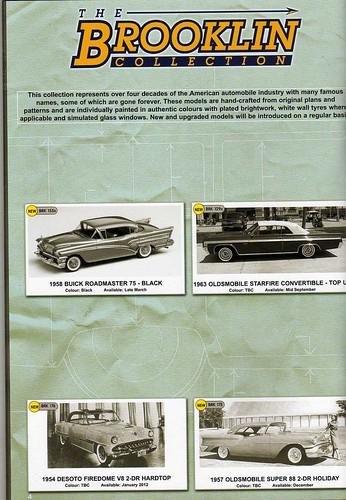 Catalogo 2011 pag 1293-4