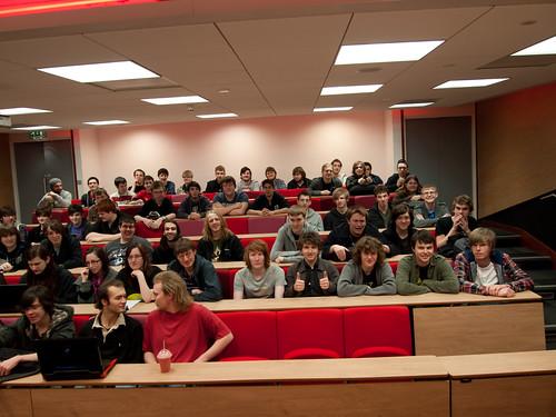 Audience2