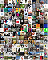 I like my Favorites (scozzese) Tags: colour art nature birds self logo design flickr faces graphic photos bees favorites images type hendrix lennon nicks nomads yarm tautou