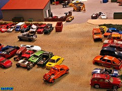 """Auto Salvage Heaven"" Junkyard Graveyard (Phil's 1stPix) Tags: hot abandoned junk rust crash garage lot olympus hobby racing malibu replica international hotwheels johnny shelby greenlight junkyard collectible wreck diorama collectibles champions e600 scalemodel diecast salvageyard revell junkcar firstgear johnnylightning diecastcar diecastmodel autosalvage diecastcollection 164scale matchboxdiecast diecastcollectible 164diecast diecastvehicle 1stpix hotwheelsdiecast maistodiecast greenlightdiecast firstresponsereplicas diecastdiorama 164truck 164vehicle towtruckdiecast 164scalediecast 164diorama 164car junkyarddiorama 164automobile diecastwrecker speccastertl autosalvageheaven diecastjunkyard"