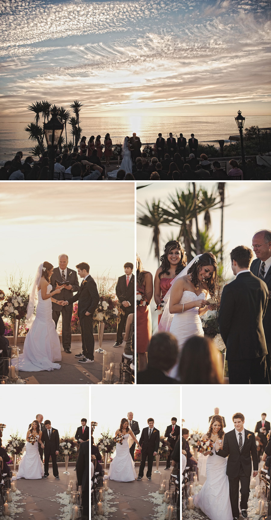 Casa Romantica Wedding Photography San Clemente Ole Hanson 015