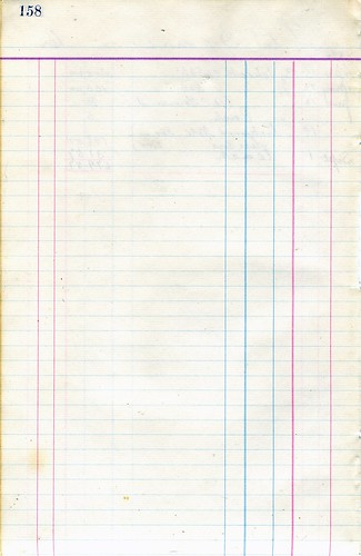 Irresistible image regarding free printable ledger sheets