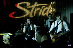 Panic! At The Disco - Stride Shift™ Concert (Stride Gum) Tags: ca usa losangeles panicatthedisco stridegum strideshift strideshiftconcert strideshiftconcertla