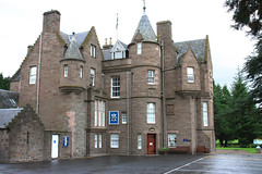 Balhousie Castle (4 of 8)