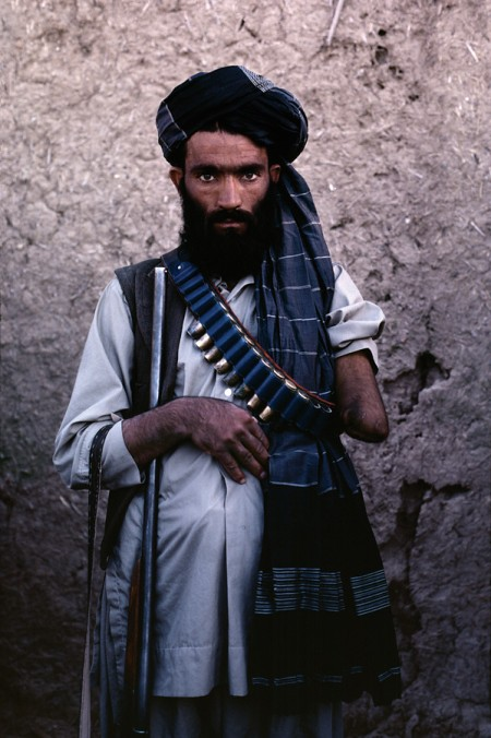 history of pakhtuns and pakhtunwali Of its complexity, long history of violence and socio-economic factors, and is   mohammed abu-nimer and pakhtunwali, or pakhtun tribal code.