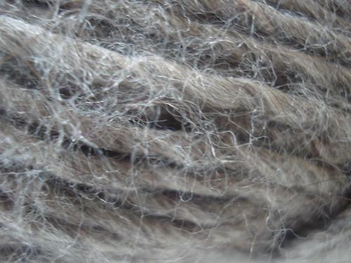 knitting 368
