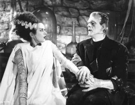 horror-film-frankenstein-bride